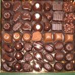 Padovani Chocolate: Heaven on Earth...in Honolulu